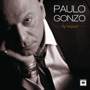 That's Life/Paulo Gonzo