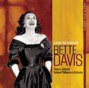 Classic Film Scores: Bette Davis/Charles Gerhardt