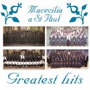 Greatest Hits/Macecilia A St Paul