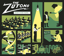 Don't Ever Think (Too Much)/The Zutons