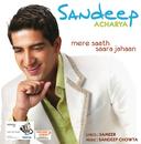 Sandeep Acharya - Mere Saath Saara Jahaan/Sandeep Acharya