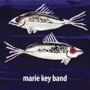 Går Hun Ikke Meget For Sig Selv?/Marie Key Band