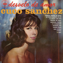 Desvelo De Amor/Cuco Sánchez