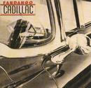 Cadillac/Fandango