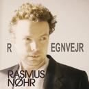 Regnvejr/Rasmus Nøhr