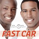 Fast Car/Rev 'n Ros