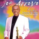 El Rey Del Congo De Oro/Joe Arroyo