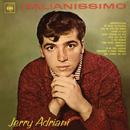 Jovem Guarda Italianissimo/Jerry Adriani