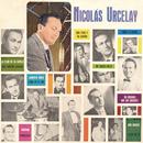 Nicolas Urcelay/Nicolas Urcelay