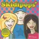 Skidipops/Skidipops