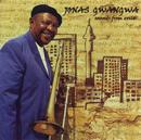 Sounds From Exile/Jonas Gwangwa