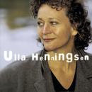 The Man I Love/Ulla Henningsen