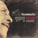 Cada Vez Que Me Recuerdes/Roberto Goyeneche
