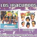 Discografía Completa Volumen 14/Los Iracundos