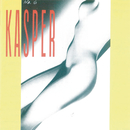 No. 6/Kasper Winding