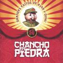 Grandes Exitos De Ayer y Oink!!/Chancho En Piedra