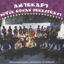 Ahirkapi Buyuk Roman Orkestrasi/Ahirkapi Buyuk Roman Orkestrasi