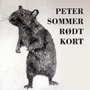 Rødt Kort (Radio Edit)/Peter Sommer