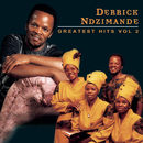 Derrick Ndzimande Greatest Hits Vol. 2/Derrick Ndzimande