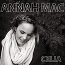 Celia/Annah Mac