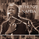 The Collection/Mthunzi Namba