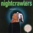 Let's Push It/Nightcrawlers