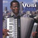 The Best Of/Vusi Ximba