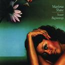 Sweet Beginnings/Marlena Shaw