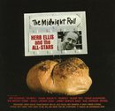 The Midnight Roll/Herb Ellis