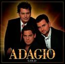Gold/Adagio