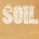 The Soil/The Soil
