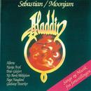 Aladdin/Sebastian/Moonjam