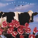 Cow/MARC JORDAN