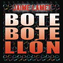 Bote Botellon/Jaime Lamet