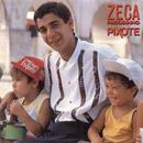 Pixote/Zeca Pagodinho