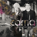 Times Of Our Lives/Cama