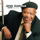 Kukude (Lapho Sivela Khona)/Jonas Gwangwa