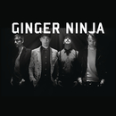 5 Minutes Past Loneliness/Ginger Ninja