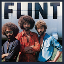 Flint/Flint
