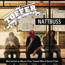 Nattbuss/Toffer
