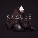 Soaring Through the Starlight/Krause