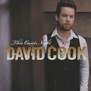 This Quiet Night/David Cook