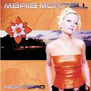 Nightbird/Maria Montell