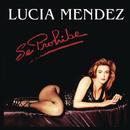 Se Prohibe/Lucía Méndez