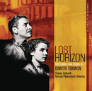 Classic Film Scores: Lost Horizon/Charles Gerhardt