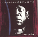 Peacemaker/Clarence Clemons