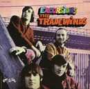Excursions/The Tradewinds