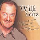 Einmal ein Freund - immer ein Freund/Willi Seitz