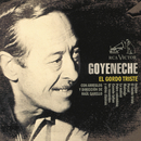 El Gordo Triste/Roberto Goyeneche