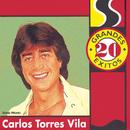 20 Grandes Exitos Vol. 2/Carlos Torres Vila